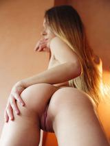 Jarna - Katie A 04