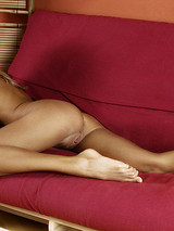 Lisen A - Nubisia 06