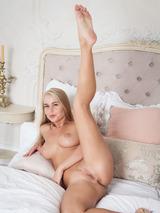 Sarika A - Eldy 00