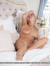 Sarika A - Eldy 04