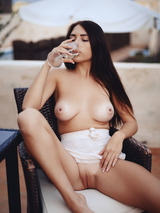 Niemira - Ruize 03