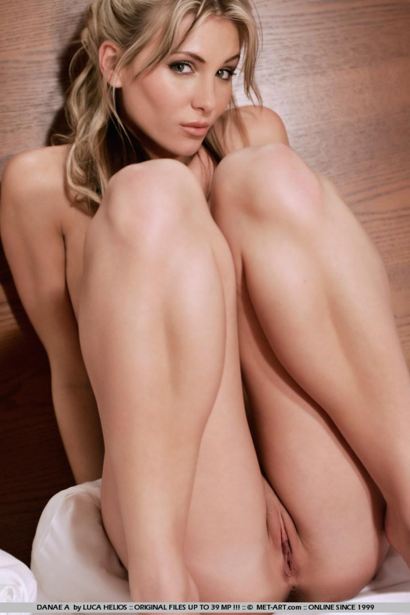 Erotic nude fame pron videos