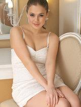 Emily B from MetArt 06