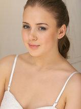 Emily B from MetArt 07
