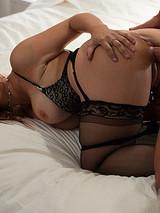 Sarah Vandella 05