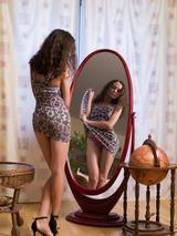 Lovely Body 00