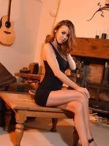 Jennifer Ann 04