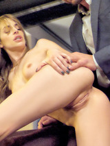 Intimate Affair 11