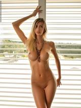 Claudia's Long Legs 05