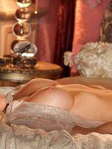 Anna Sophia Berglund 10