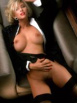 Peggy Mc Intaggart 02