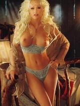 Katie Lohmann from Playboy 00
