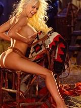 Katie Lohmann from Playboy 06