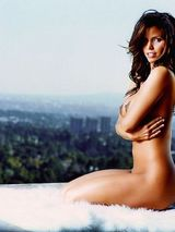 Charisma Carpenter 02