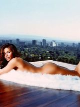 Charisma Carpenter 03