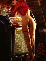 Brooke Berry from Playboy 04