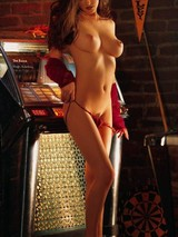 Brooke Berry from Playboy 05