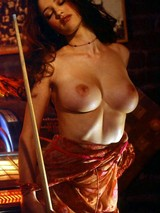 Brooke Berry from Playboy 06