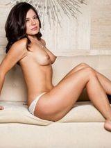Sarah Clayton 08