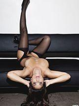 Anna Andelise 06