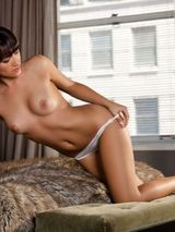 Kimberly Kisselovich 14