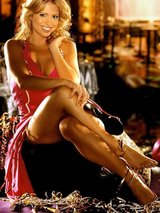 Destiny Davis from Playboy 01