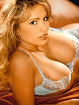 Destiny Davis from Playboy 04