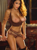 Miriam Gonzalez 05