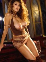 Miriam Gonzalez 06