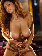 Miriam Gonzalez 07