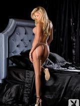 Beautiful blonde babe Kirsten Nicole 06