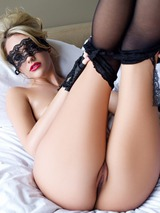 Sexy Kenna James 12