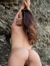 Adrienn Levai 08