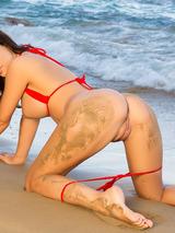 Adrienn Levai  05
