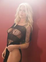 Rachel Harris 01