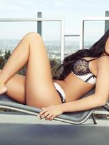 Beauty Playboy Babes 00