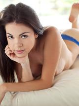 Beauty Playboy Babes 05