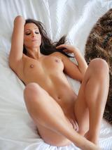 Beauty Playboy Babes 10