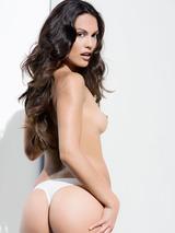 Natural Playboy Babes 10