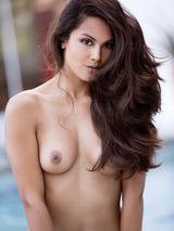 Natural Playboy Babes 11