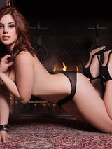 Molly Stewart 04