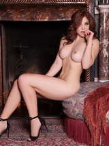 Molly Stewart 07