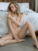 Olivia Preston 08