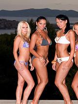 Ibiza Sex Party 12