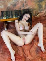 Evita Lima 05