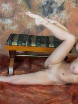 Evita Lima 13