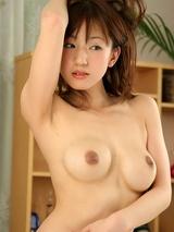Mitsu Amai - Bath house Desires 05
