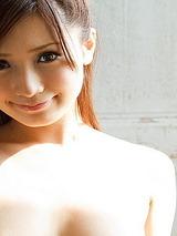 Minami Kojima 04