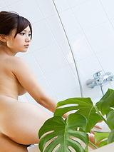 Minami Kojima 09