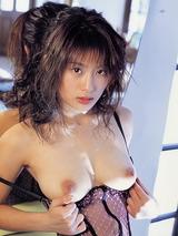Ryoko Mitake - Luxurious Fetish 00